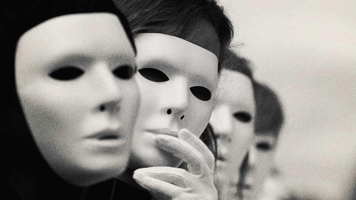 психопат может быть дружелюбным