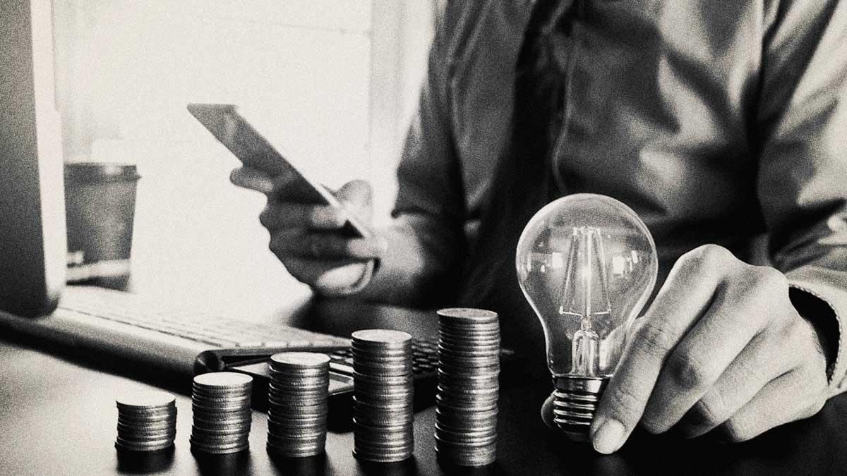 психологический подход к привлечению денег