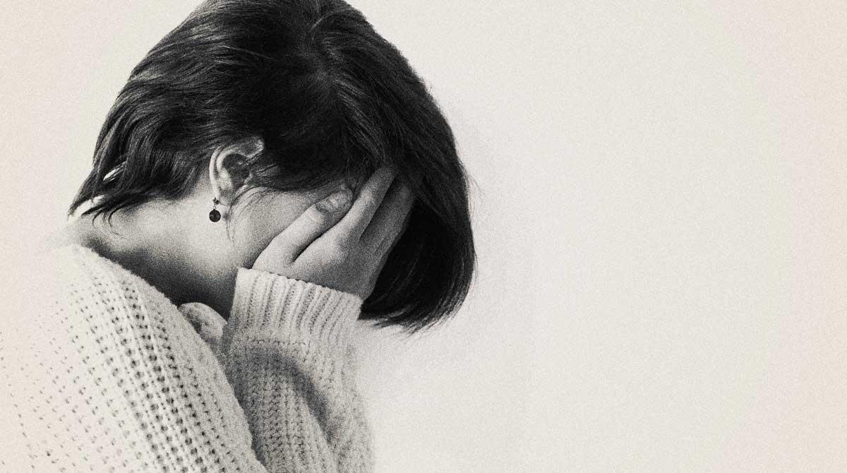 Разочарование неотъемлемая часть жизни. Как найти позитив?