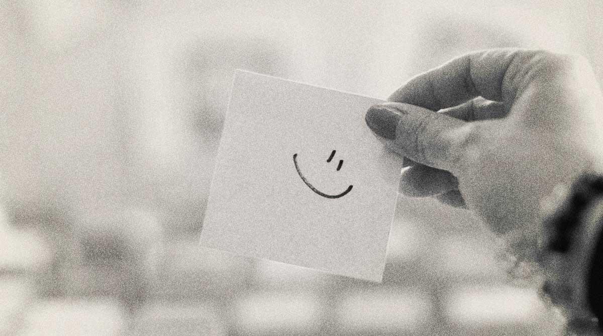 Обучаемся позитивной психологии. Зачем говорить спасибо?