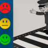 Наши регуляторы поведения. Как управлять своими эмоциями?